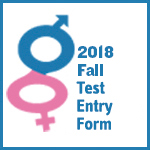 gendev_form_2018fall-form
